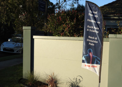 thornleigh-physiotherapy